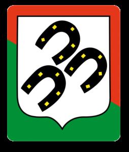 logo-bertrix