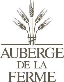 Logo_Aubergedelaferme