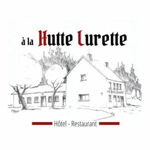 Logo_Hutte_Lurette